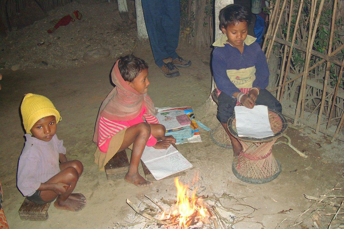 sos india educazione e sviluppo aiuti umanitari